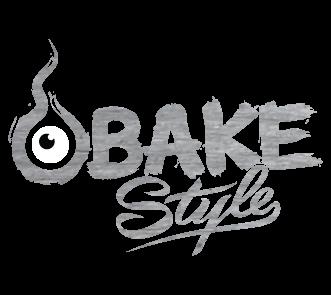 Obake Style